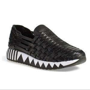 Tory Burch 'Jupiter' Slip-On Sneaker